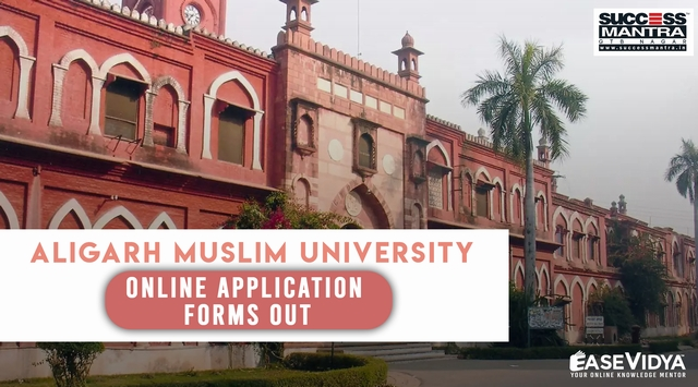 Aligarh Muslim University B.A.LL.B. Application Forms Out, AMU BA LLB cut off 2019, AMU BA LLB application form 2020, AMU BA LLB entrance syllabus, AMU BA LLB cut off 2018, AMU BA LLB result 2020, LLB in AMU after graduation, AMU law entrance question paper, LLB in AMU after 12th
