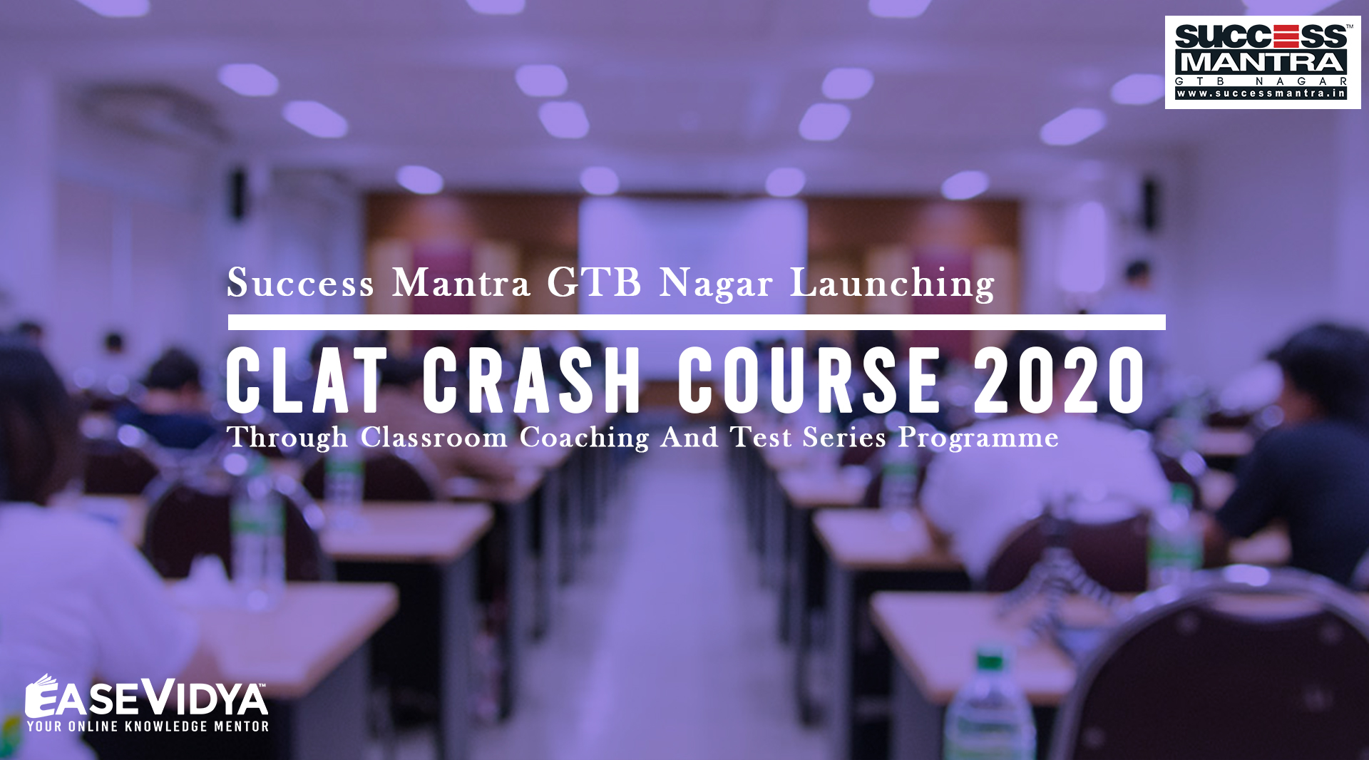 Open Free Counseling Sessions On How To Clear CLAT 2020, CLAT coaching in Delhi, crash course for CLAT, short term crash course, CLAT counselling 2020, CLAT 2020 syllabus, CLAT 2020 registration, CLAT official website, www.clat.ac.in 2020, CLAT consortium, CLAT 2020 form