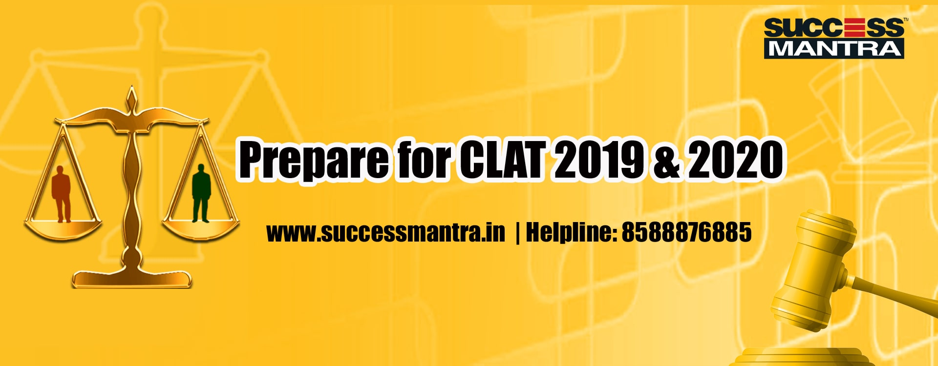 clat 2019, clat 2020, clat, ailet, law entrance 2019, common admission law test, about clat, NLU'S