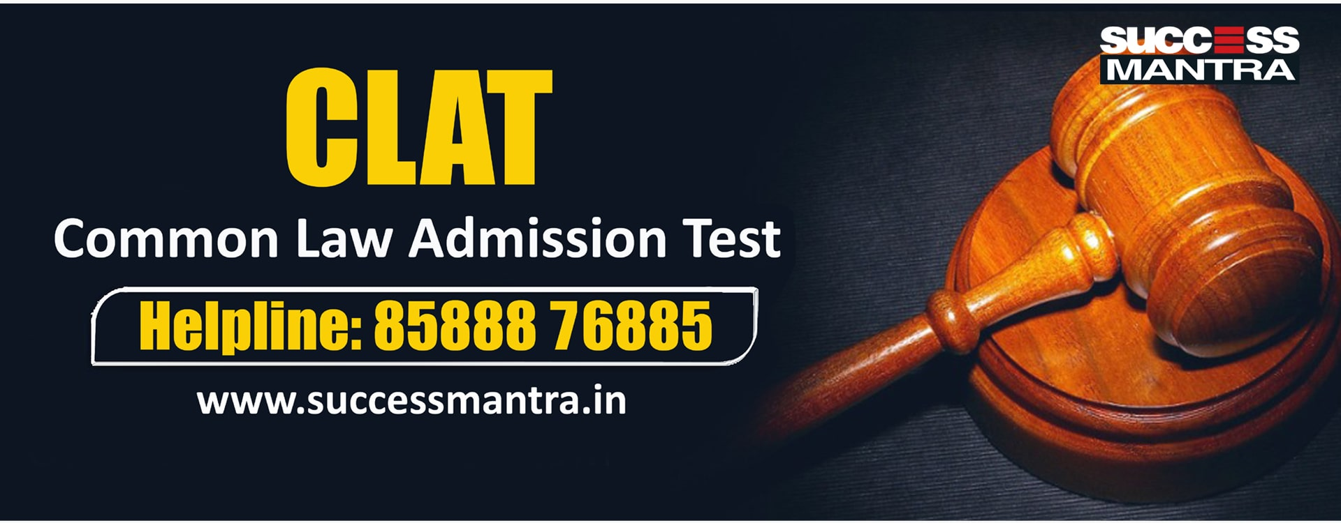 How to score 40+ marks in clat, ailet, dullb, success mantra, ballb, bballb