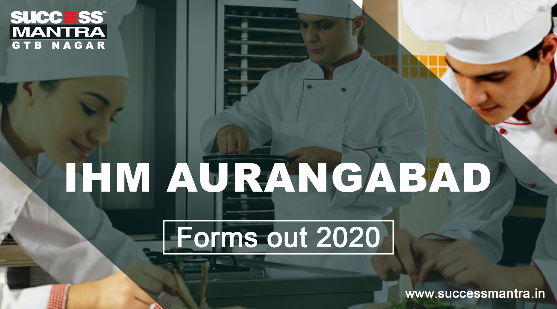 IHM Aurangabad, IHM Aurangabad Selection Procedure, IHM Aurangabad Eligibility Criteria, IHM Aurangabad Getting Ready, IHM Aurangabad Personal Interview, IHM Aurangabad Admission Call, IHM Aurangabad Important Note, MGM Hotel Management Aurangabad Fees, List Of Hotel Management Colleges In Aurangabad, IHM Aurangabad Ranking, IHM Aurangabad Placement Packages, IHM Aurangabad Admission 2020, IHM Aurangabad Address, TAJ Hotel Management Admission 2020, IHM Aurangabad Review, HM Coaching, best coaching for HM in Delhi, Success Mantra Coaching Institute for HM for admission in IHM