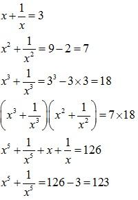 6. Answer (b) Explanation: