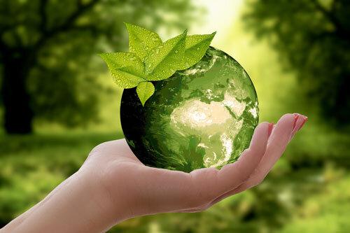 NITI AAYOG RELEASED 3RD SDG INDIA INDEX