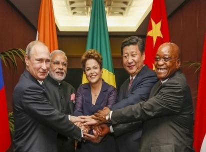 TIME TO BUILD BRICS BETTER IN PRESENT TIMES