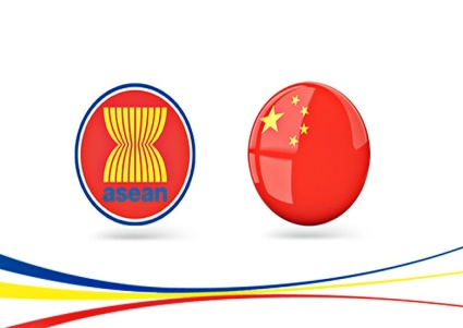SIGNIFICANCE OF RCEP FOR CHINA