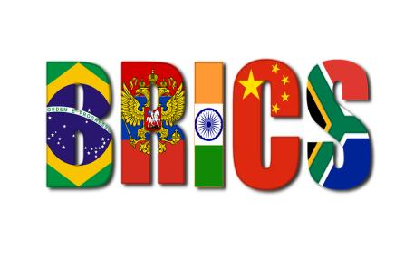 HISTORICAL BACKGROUND OF BRICS AS ORGANISATION