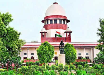 HISTORIC JUDGMENT OF 'KEDAR NATH SINGH' QUOTED