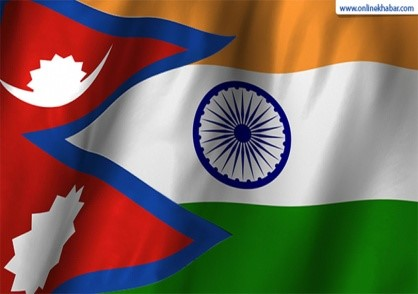 HISTORICAL BACKGROUND OF INDIA-NEPAL RELATIONS