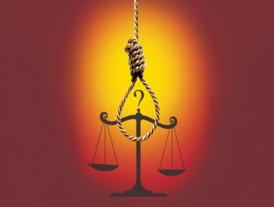 ASSOCIATED ISSUES WITH DEATH PENALTIES