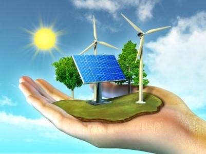 SIGNIFICANCE OF RENEWABLE ENERGY