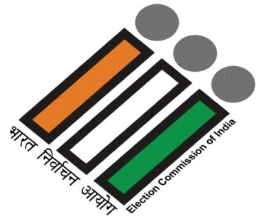 APPOINTMENT OF CHIEF ELECTION COMMISSIONER (CEC)