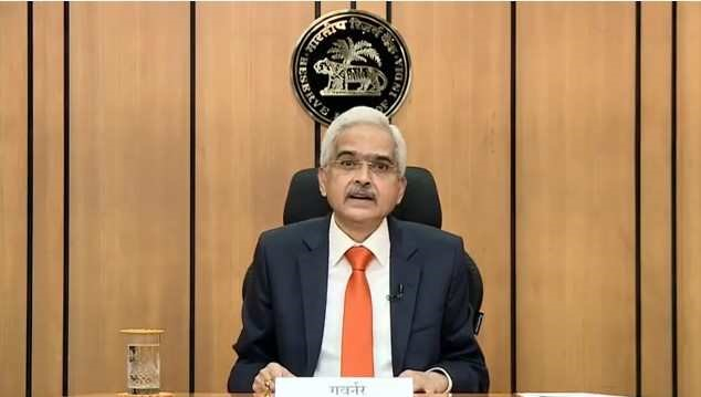 RBI MONETARY POLICY: RATES REMAIN UNCHANGED
