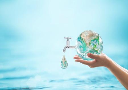 MGNREGA FOR WATER CONSERVATION