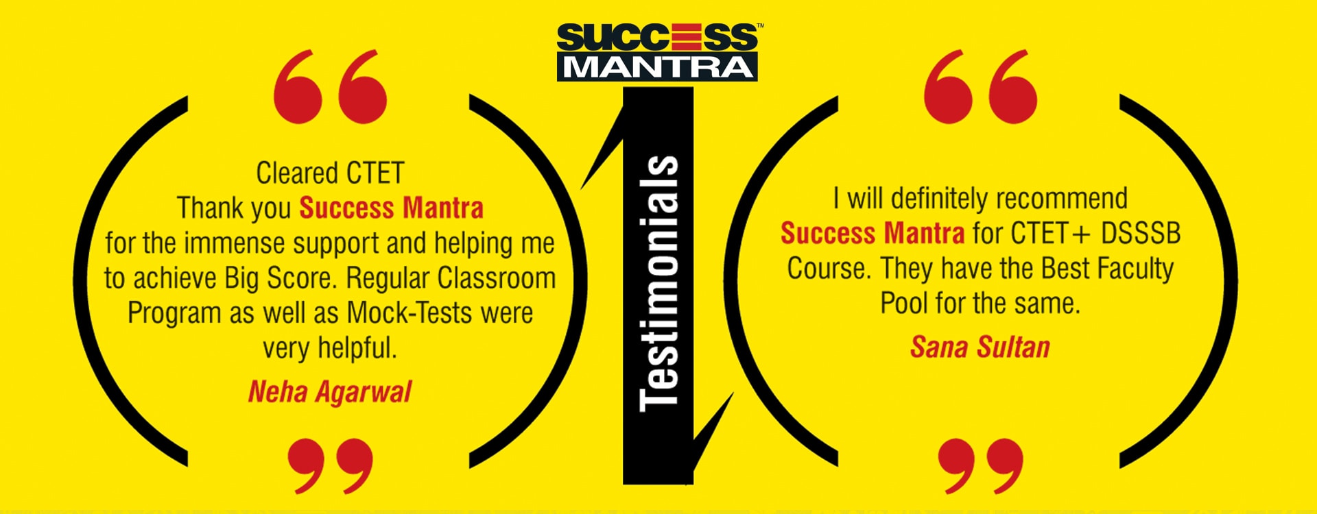 CTET_Coaching_in_Delhi_Success_Mantra_GTB_Nagar_-_4.JPG