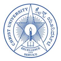 chirst_university.jpg