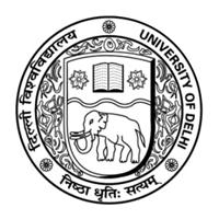 delhi_university.jpg