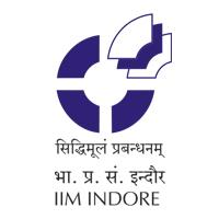 iim_indore.jpg